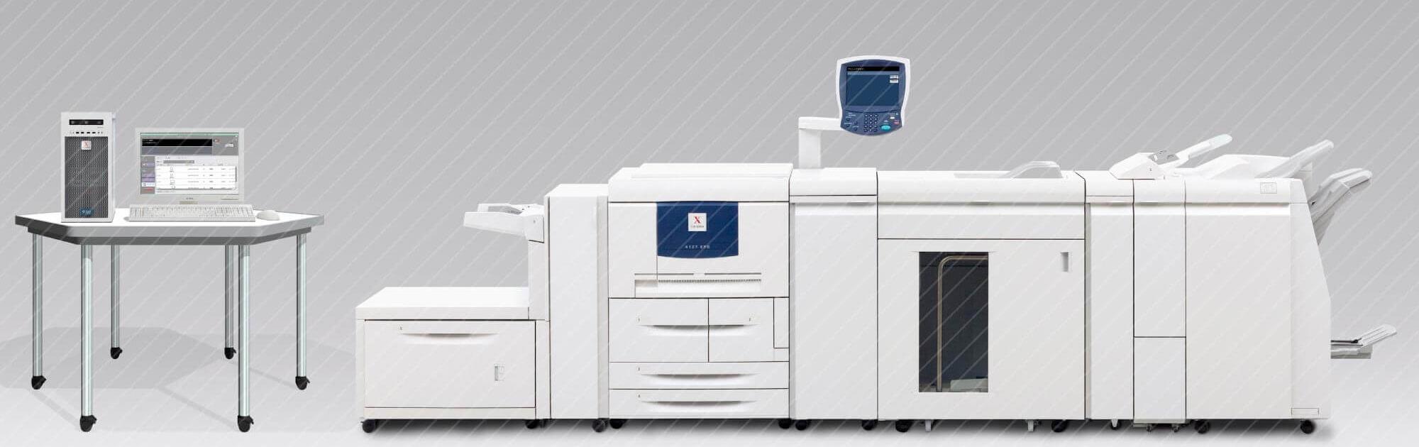 ALT - Adelaide Printers - Keystone Printing